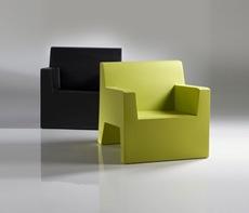 meuble de jardin design