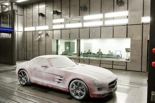 Mercedes-SLS-AMG-Roadster-07.jpg