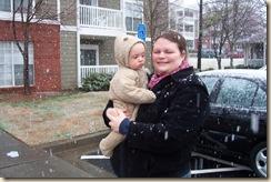 Feb snow 006