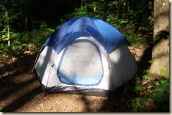 Camping May 2009 039