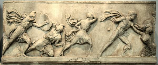 mausoleum_amazon_frieze4.jpg