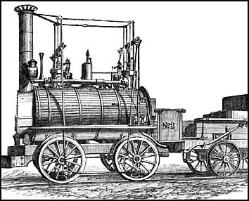 Blucher_engine.jpg