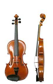 180px-Violin_VL100.jpg