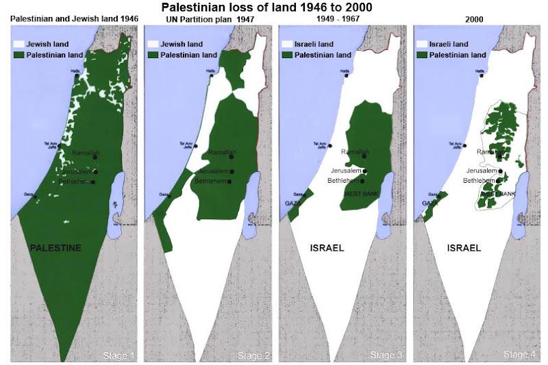 palestinian-jewish-landloss.jpg