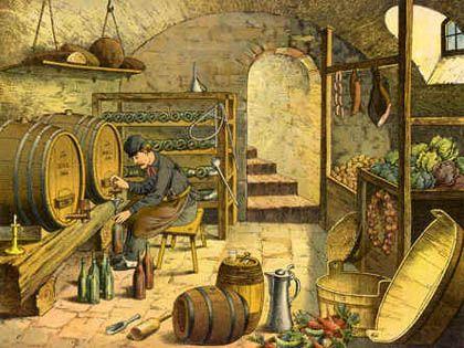 winemakingold.jpg