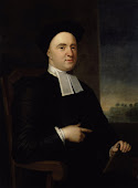 George_Berkeley_by_John_Smibert.jpg