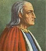 Anselmus-of-Canterbury.jpg