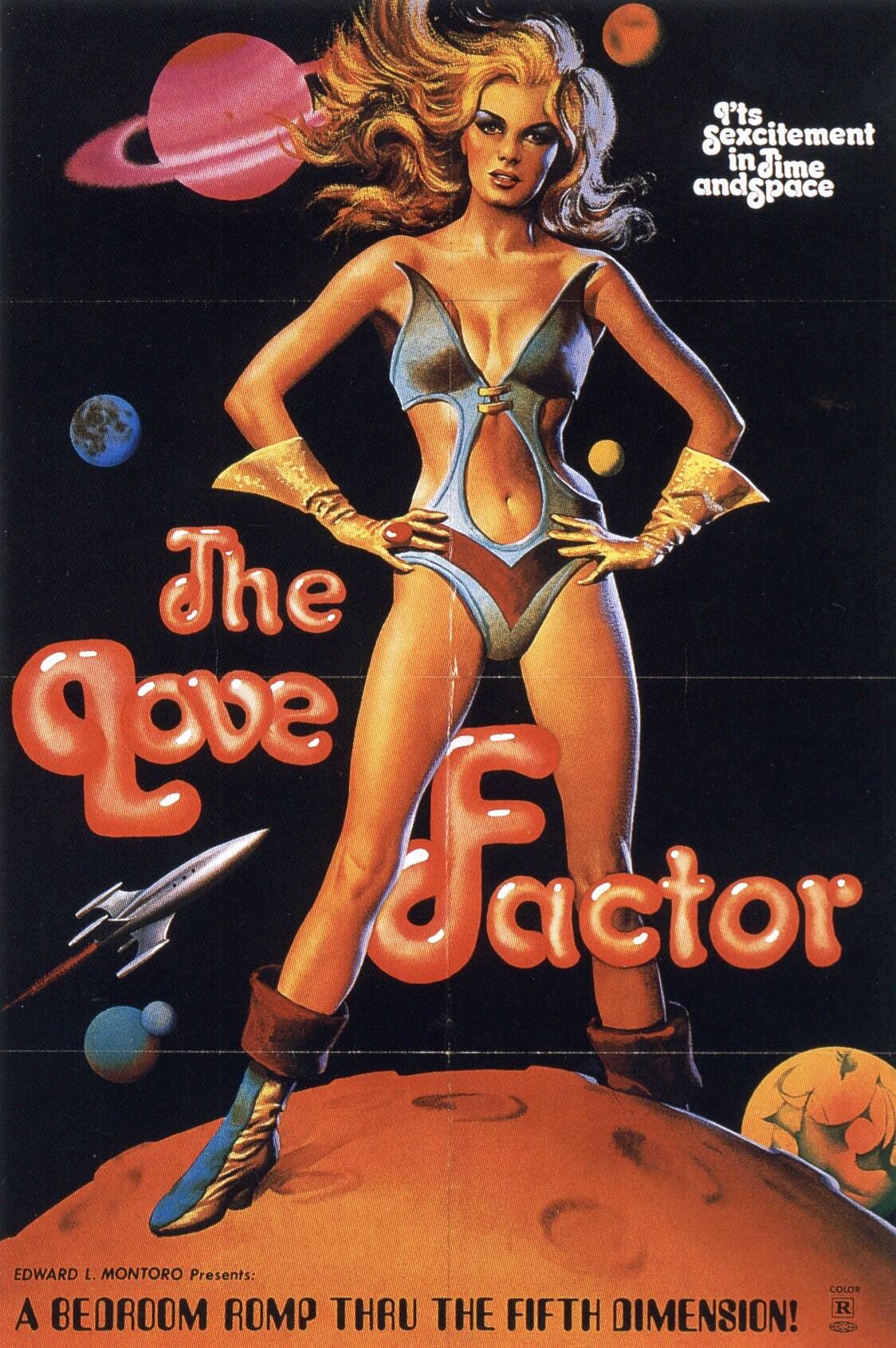 http://lh6.ggpht.com/_IGcPoXkEPio/R_xsBmsbMKI/AAAAAAAAEWU/oh89WdYJx00/s0/love_factor_1969_poster_01.jpg