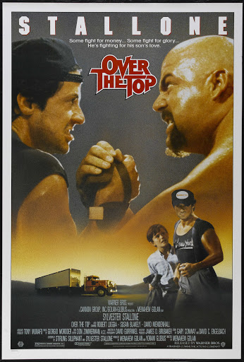 over_the_top_poster_01.jpg