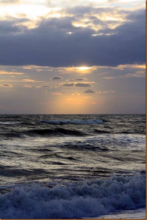 beach 029