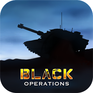 Cheats Black Operations