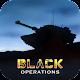 Black Operations