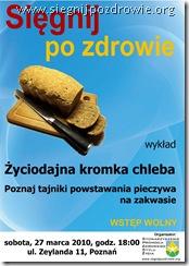 zyciodajna_kromka_2010_03