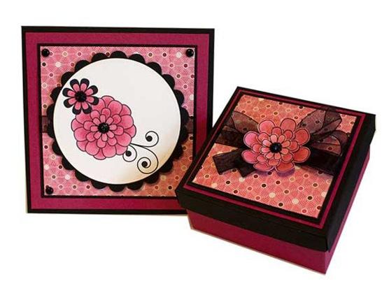 flowerboxcutkp