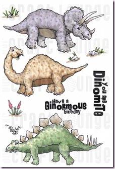 CCM037-Dino-mite