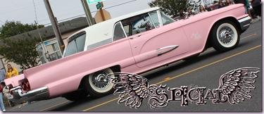 pinkcar_web_e