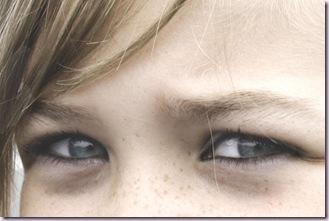 krista_eyes