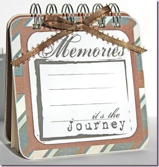 memoriesjournalkp