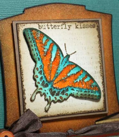 Butterfly-Kisses---Kisa