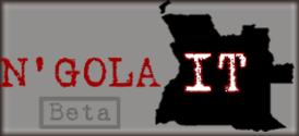 ngola_small_logo