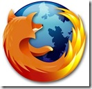 logo_do_firefox