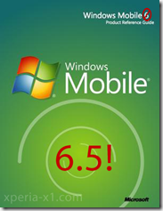 windows-mobile-70-80-thumb-copy