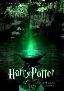 HarryPotterandtheHalfBloodPrince