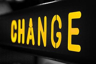change_farm3