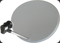 antenas_satelite