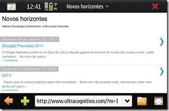 screenshot09
