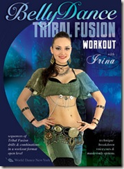 tribal-fusion-bellydance-workout-with-irina