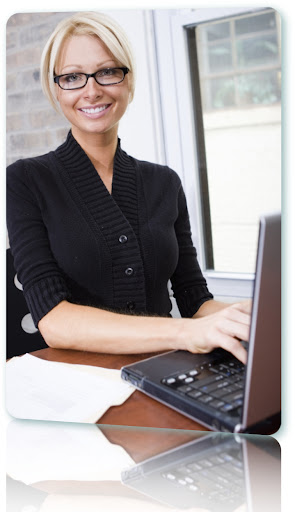 Quick and convenient, faxless online payday loans are a great way to deal with a cash shortage at the end of the month. (Photo: picasaweb.google.com)