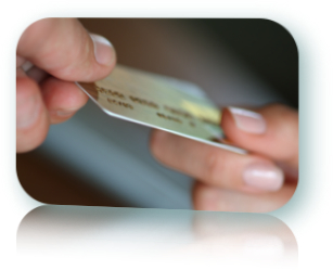 Credit cards should be used carefully. However, if you need a car, the incentives available now could make using a credit card to buy a car feasible. (Photo: picasaweb.google.com)