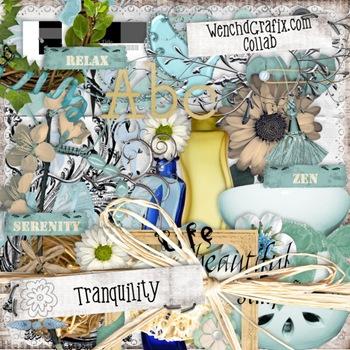 Tranquility-ElementPrev
