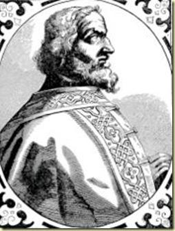 carlomagno 30
