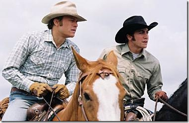 film_mozi_nb_brokeback_mountain-002