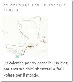 colomba-nuda2