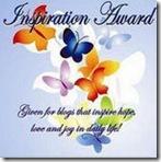 Inspirations_Award[1]