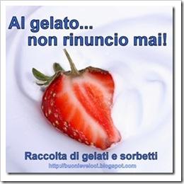 logo_raccolta_gelati-1_thumb
