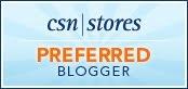 CSNpreferredblogger