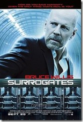 200px-Surrogates2009MP