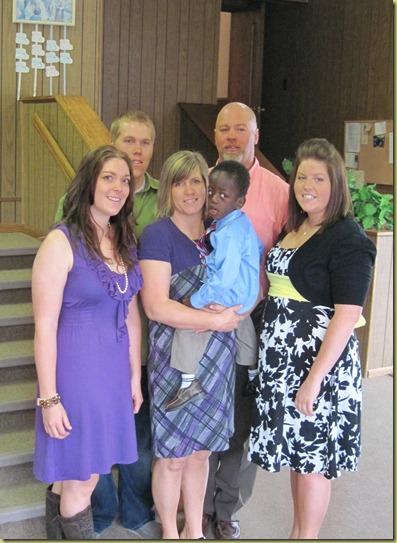 April 2010 Baptism (18)