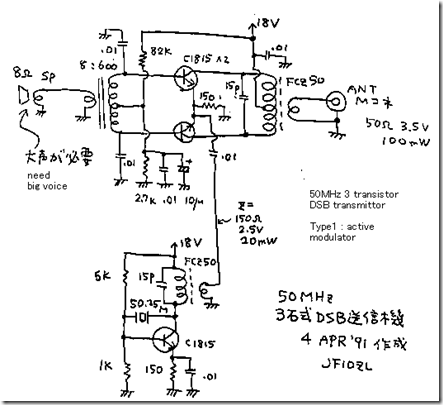 435979 Rf Frequency Scanner Diy Crafts also Index besides US20100282052 in addition 3 Transistor 50mhz Dsb Transmittor also munication Tower Cliparts. on ham radio transmitter