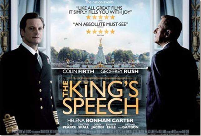 PHOTO-Le-discours-d-un-roi-nouveau-poster-royal-pour-un-film-a-Oscar_image_article_paysage_new