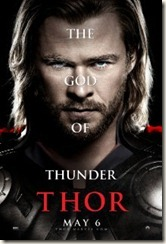 cover-660926-Thor-movie2k-film
