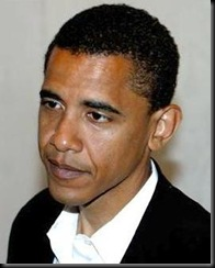 barak_obama(006-headshot-llooking-right-med)