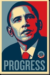 barack-obama-and-progress1
