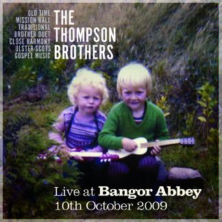 Bangor Abbey Cover LR.jpg