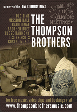 Thompson Bros RO Ad 2 LR.jpg