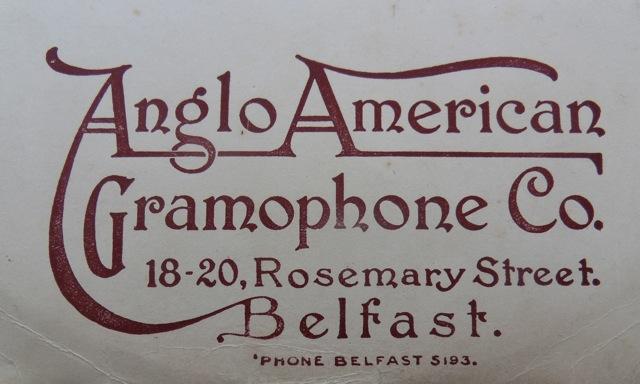 Anglo American Gramophone crop.jpg